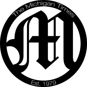 The Michigan Times