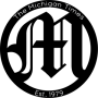 The Michigan Times Staff